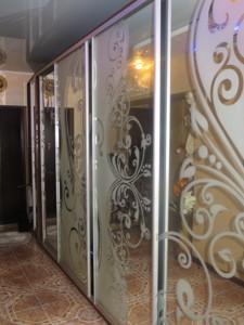 Квартира Z-1511699, Бориспольская, 6, Киев - Фото 27