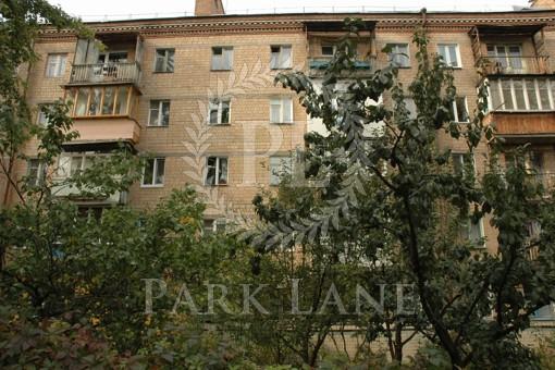 Квартира, Z-1637748, 67