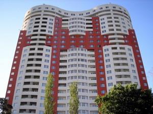 Квартира L-27942, Запорожца Петра, 26а, Киев - Фото 2