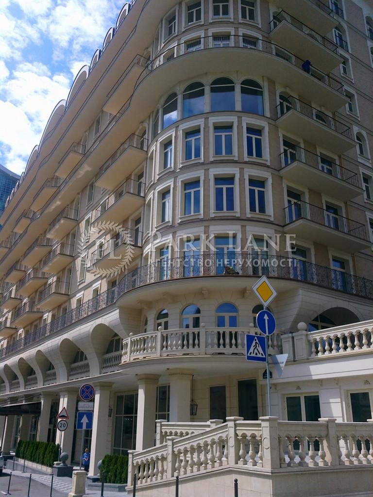 Квартира ул. Новоселицкая, 10, Киев, L-26633 - Фото 1