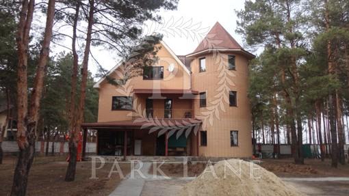 Дом, K-1837