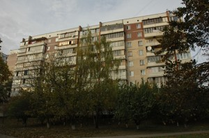 Квартира B-92073, Свободы просп., 4, Киев - Фото 1