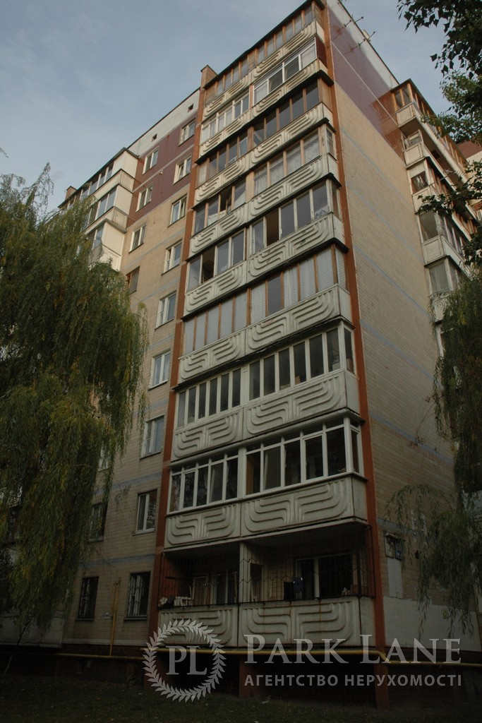 Квартира B-92073, Свободы просп., 4, Киев - Фото 3