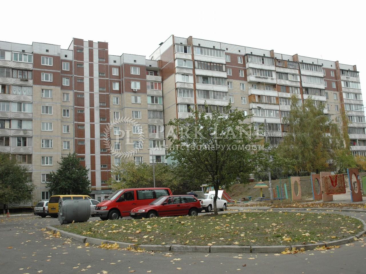 Квартира B-92073, Свободы просп., 4, Киев - Фото 4