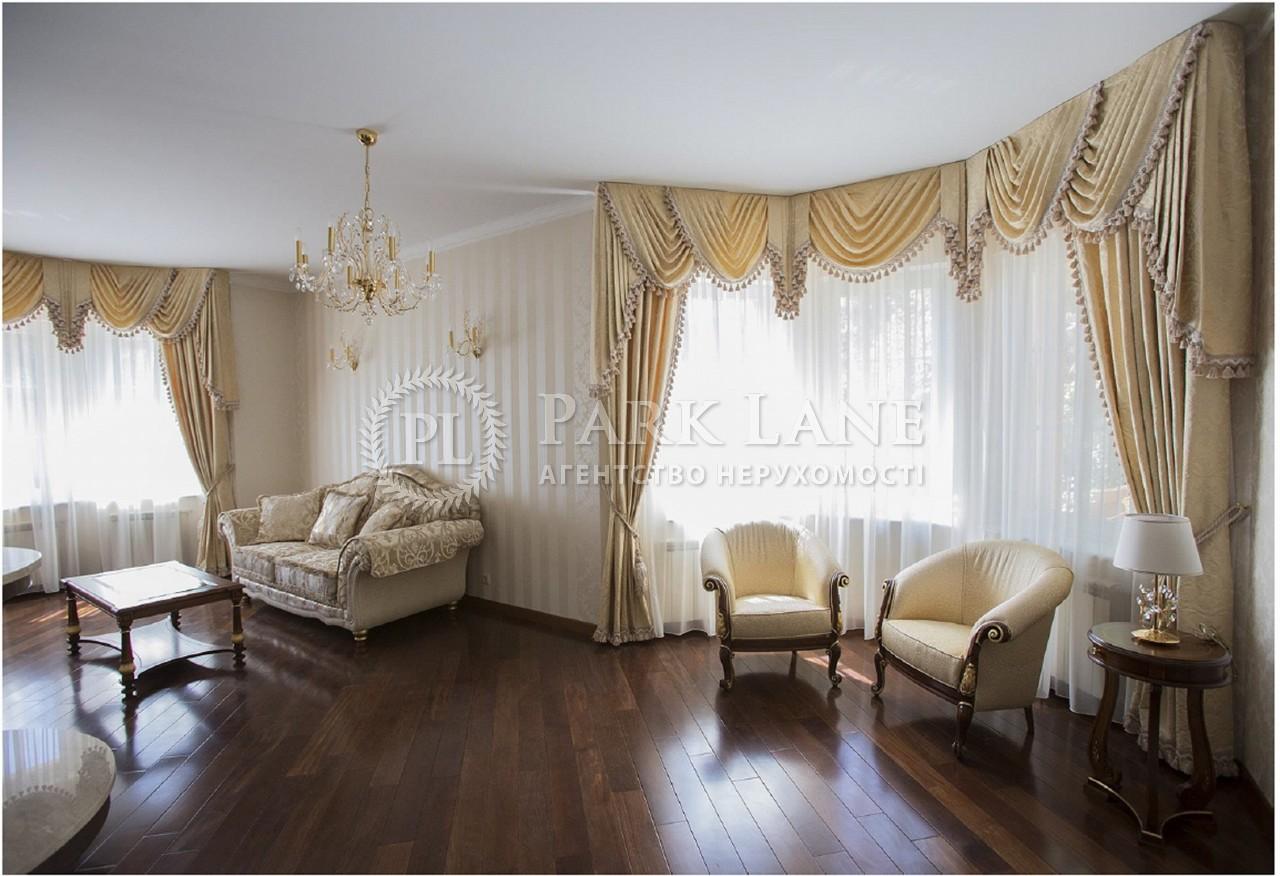Квартира J-22125, Тимирязевская, 30, Киев - Фото 8