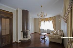 Квартира J-22125, Тимирязевская, 30, Киев - Фото 10