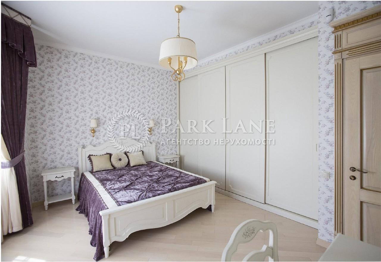 Квартира J-22125, Тимирязевская, 30, Киев - Фото 15