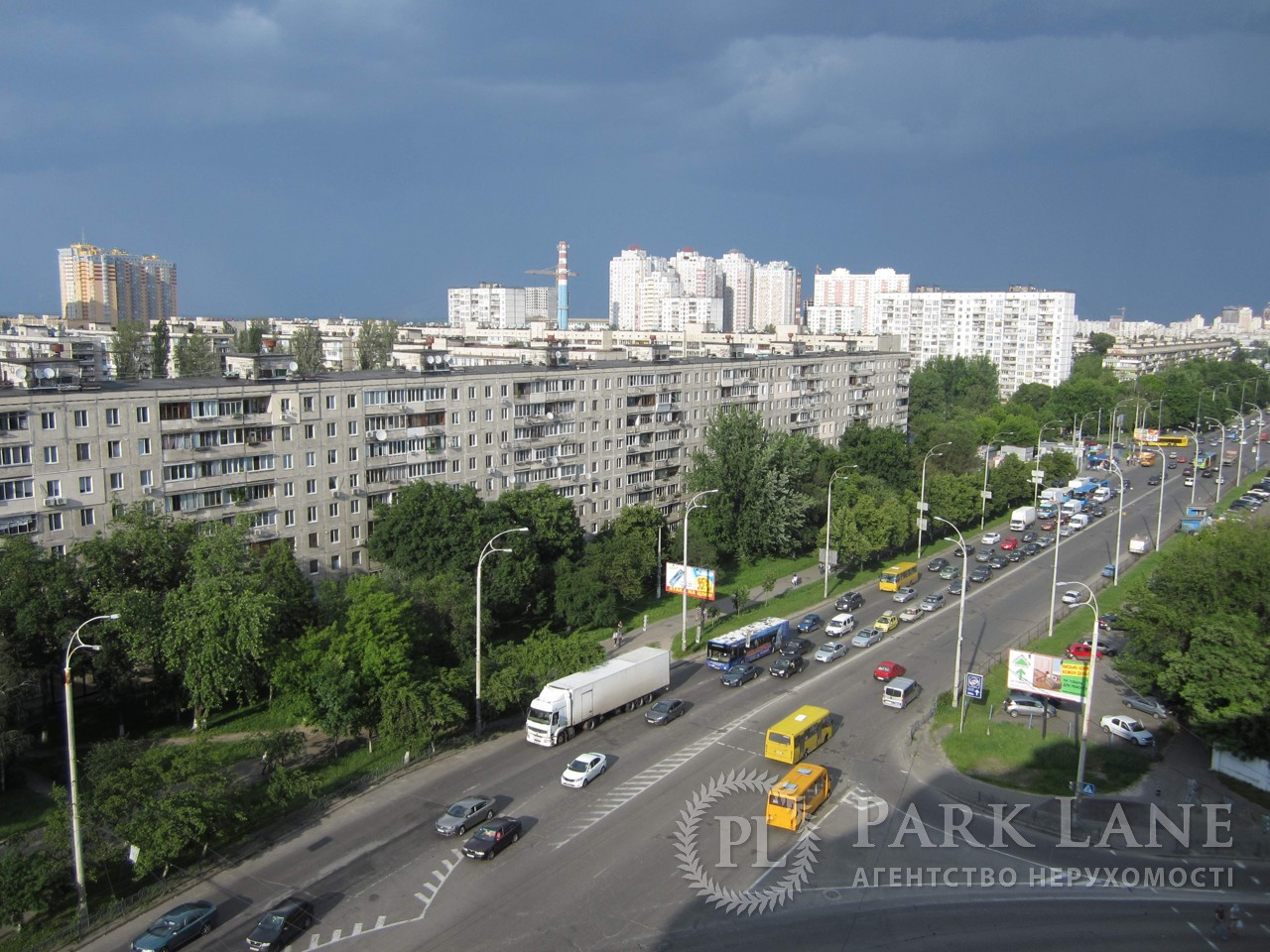 Квартира ул. Автозаводская, 99/4, Киев, X-32454 - Фото 29