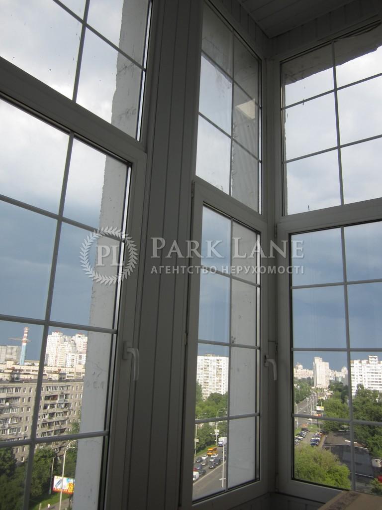 Квартира ул. Автозаводская, 99/4, Киев, X-32454 - Фото 28