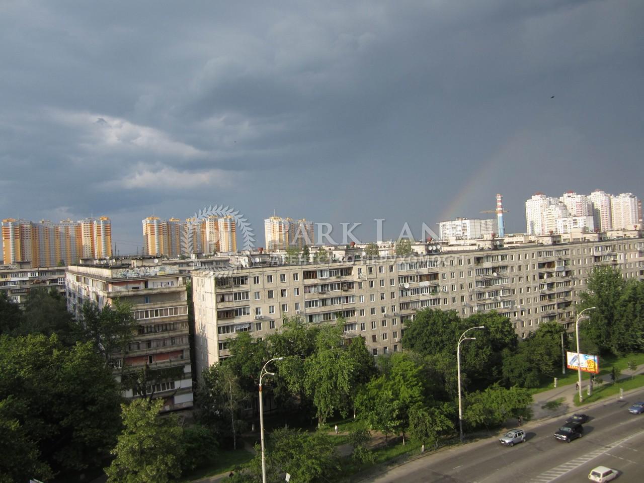 Квартира ул. Автозаводская, 99/4, Киев, X-32454 - Фото 32