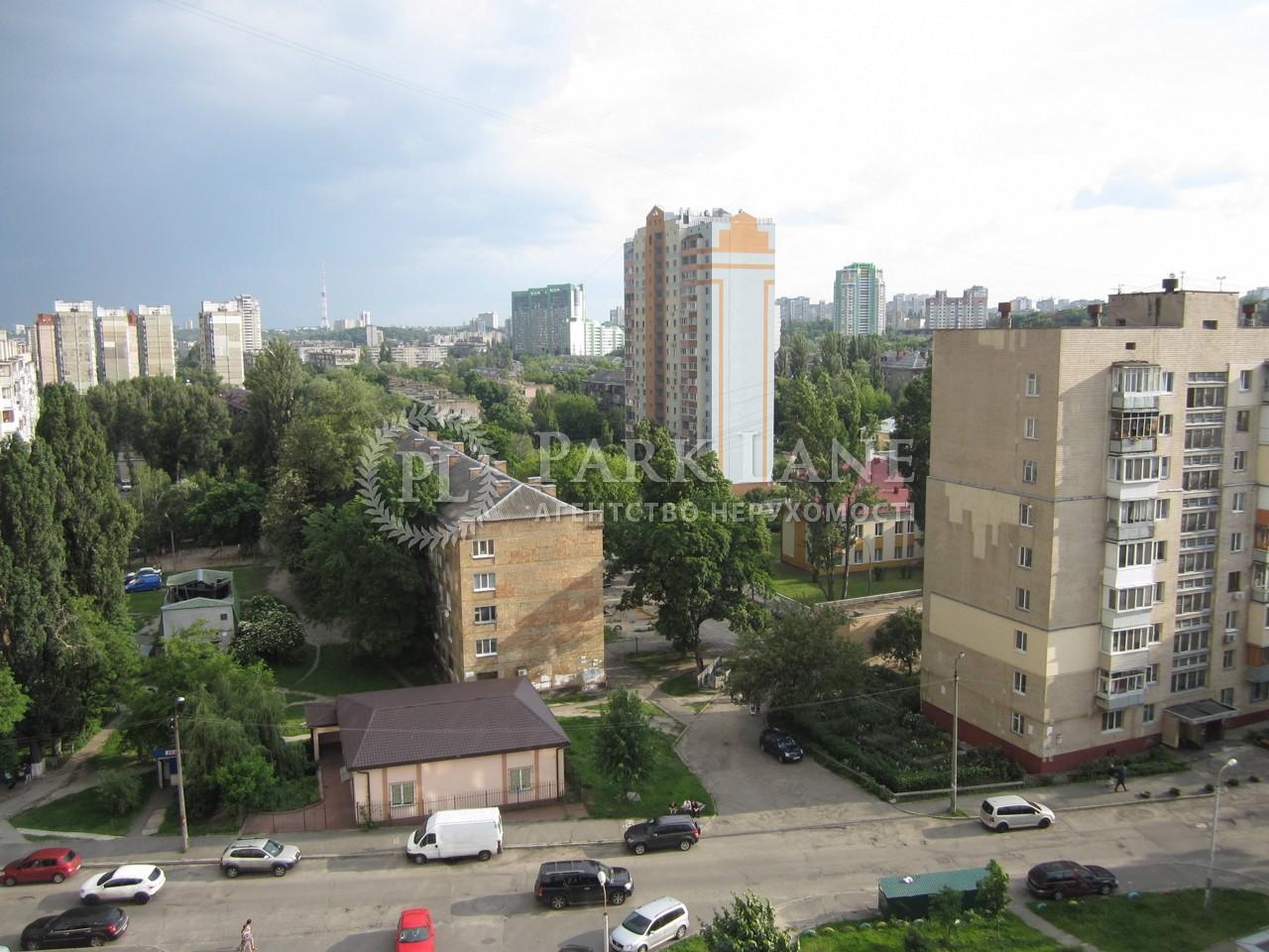 Квартира ул. Автозаводская, 99/4, Киев, X-32454 - Фото 33