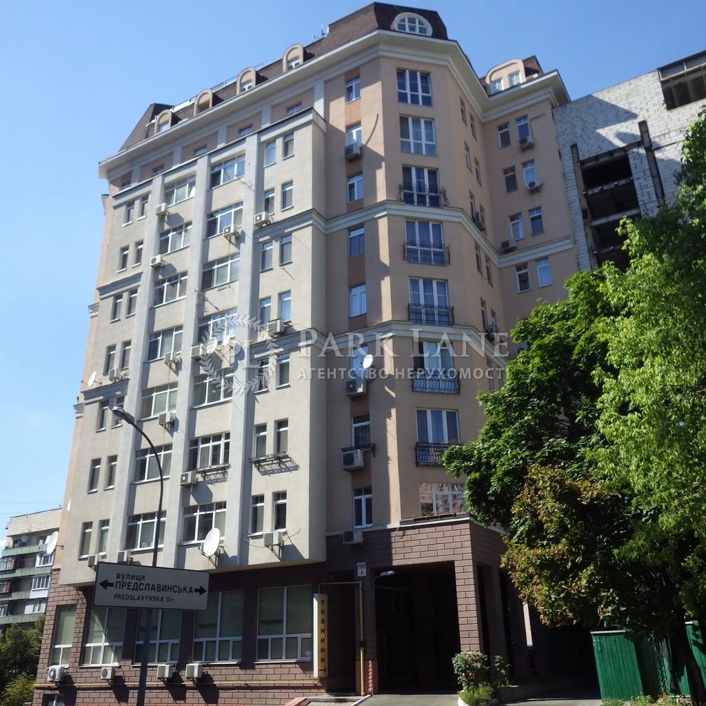 Квартира ул. Лабораторная, 8, Киев, B-87036 - Фото 29
