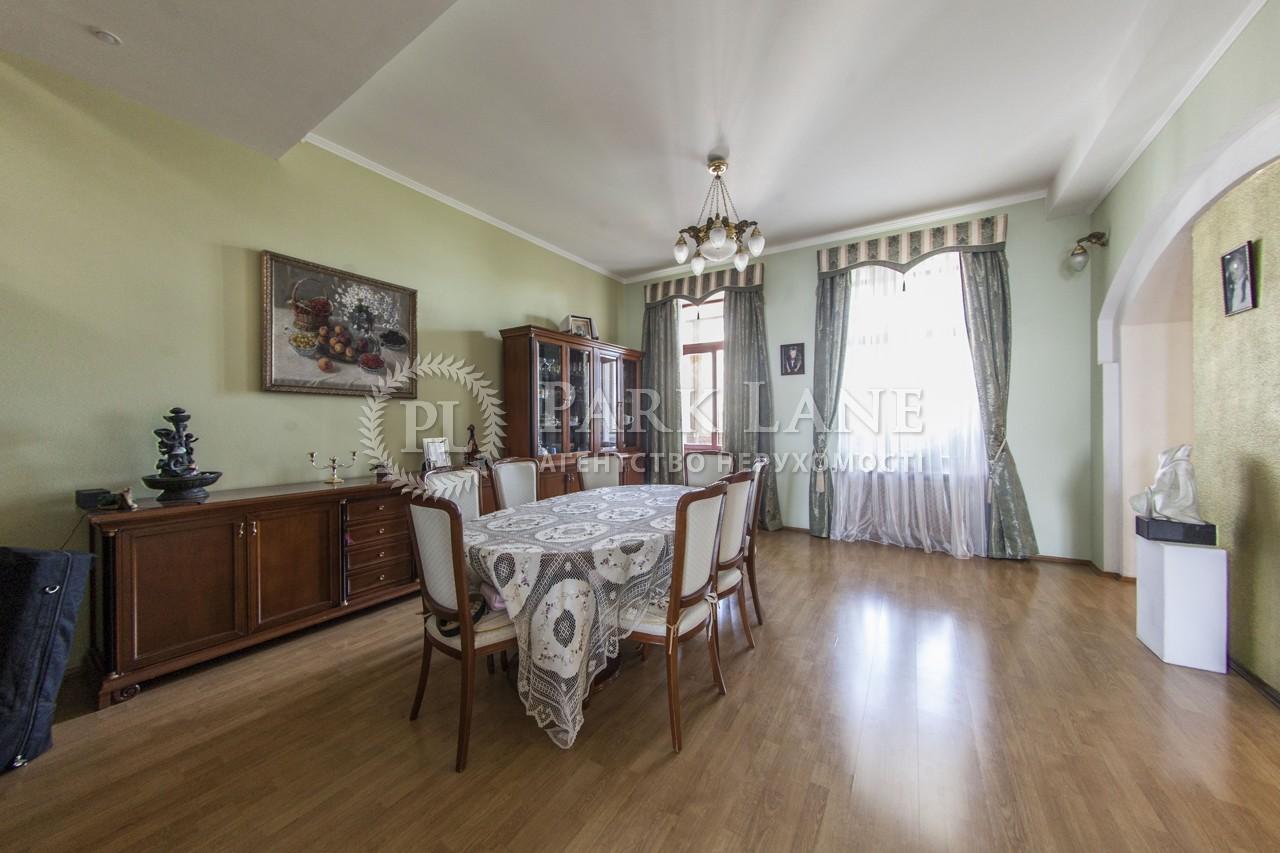 Квартира B-92076, Ярославов Вал, 6, Киев - Фото 12