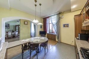 Квартира B-92076, Ярославов Вал, 6, Киев - Фото 16