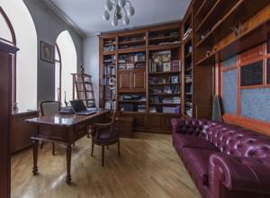 Квартира B-92076, Ярославов Вал, 6, Киев - Фото 18