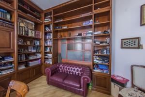 Квартира B-92076, Ярославов Вал, 6, Киев - Фото 20
