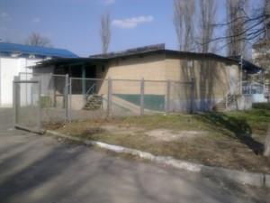 Отдельно стоящее здание, R-22971, Туполева Академика, Киев - Фото 2