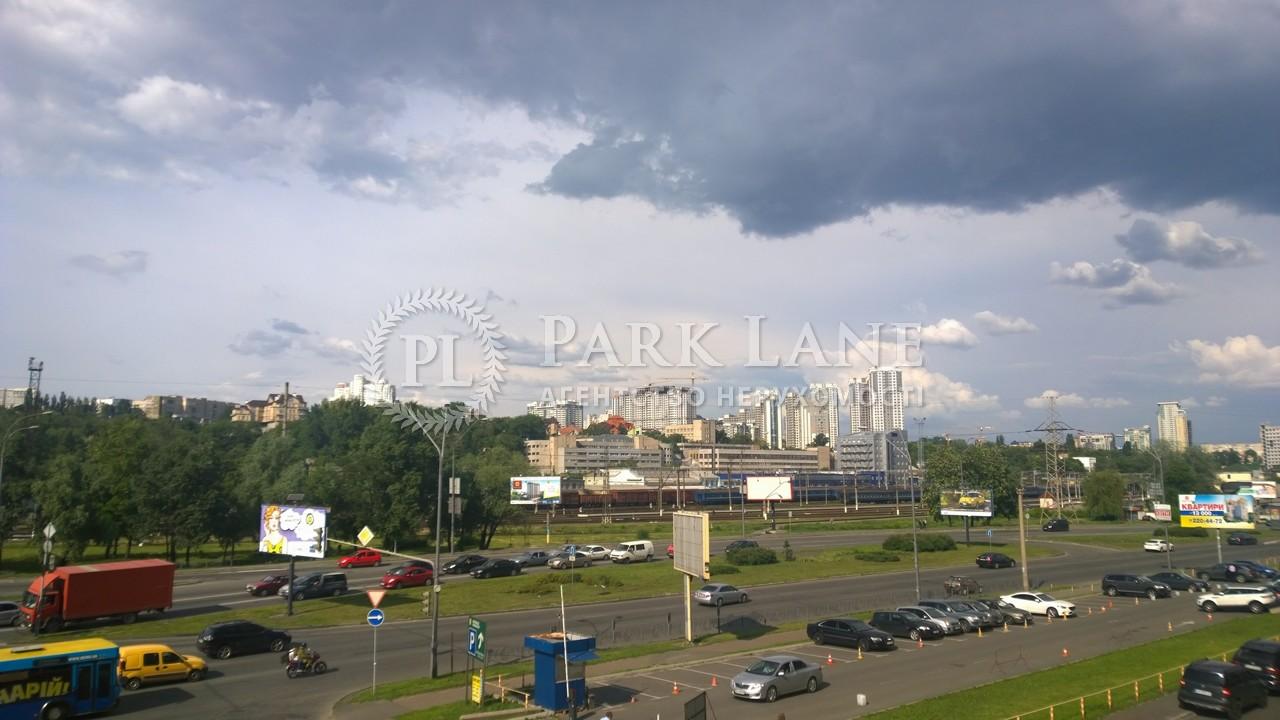 Квартира ул. Саперно-Слободская, 8, Киев, Z-1073767 - Фото 8