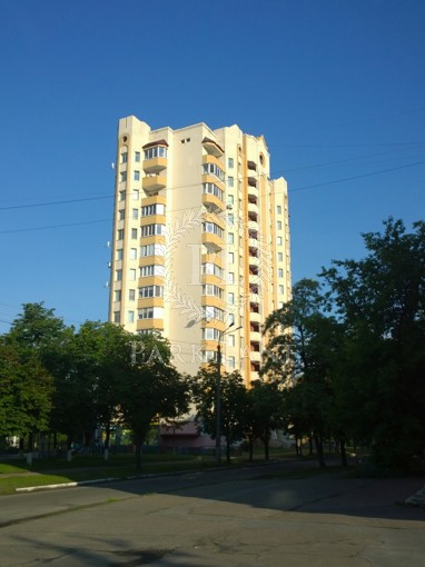 Нежилое помещение, Рогозовская, Киев, I-32698 - Фото