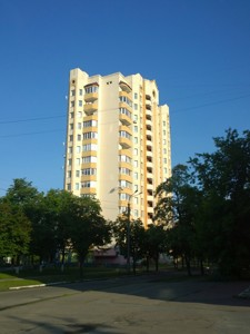 Коммерческая недвижимость, I-32698, Рогозовская, Днепровский район
