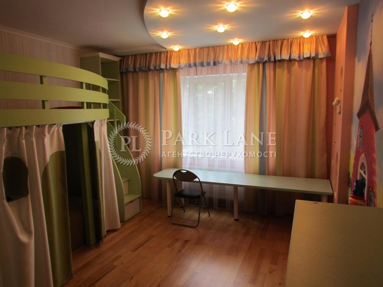 Дом ул. Сосновая, Юровка (Киево-Святошинский), Z-1603009 - Фото 12