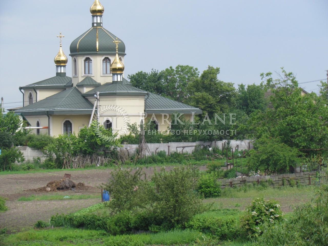 Дом ул. Сосновая, Юровка (Киево-Святошинский), Z-1603009 - Фото 49
