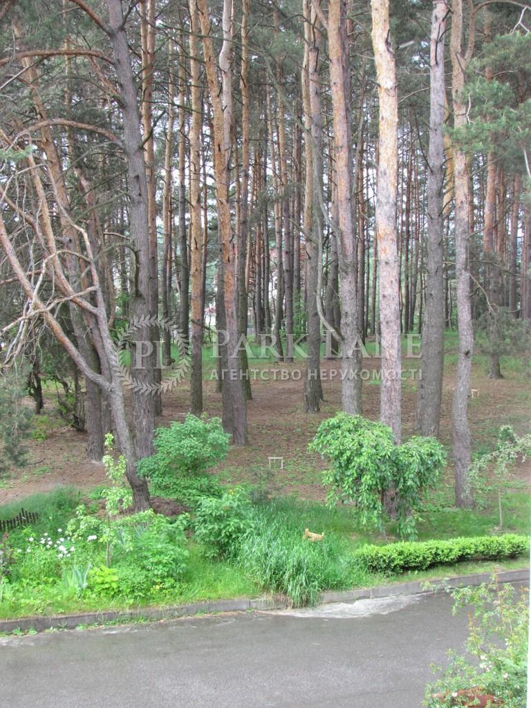 Дом ул. Сосновая, Юровка (Киево-Святошинский), Z-1603009 - Фото 51