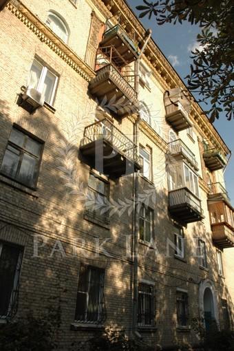 Квартира, Z-1785240, 4а