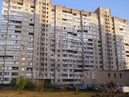 Квартира, K-29221, 39е
