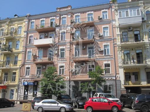 Apartment, Z-681659, 34