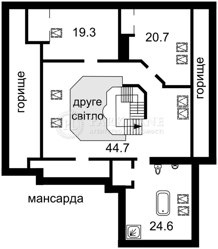 Квартира B-92076, Ярославов Вал, 6, Киев - Фото 6