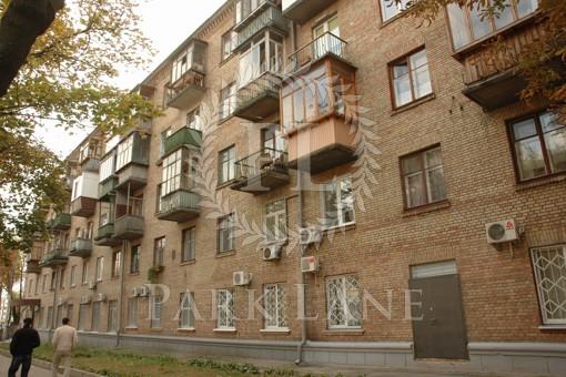 Квартира Белорусская, 1, Киев, R-14557 - Фото