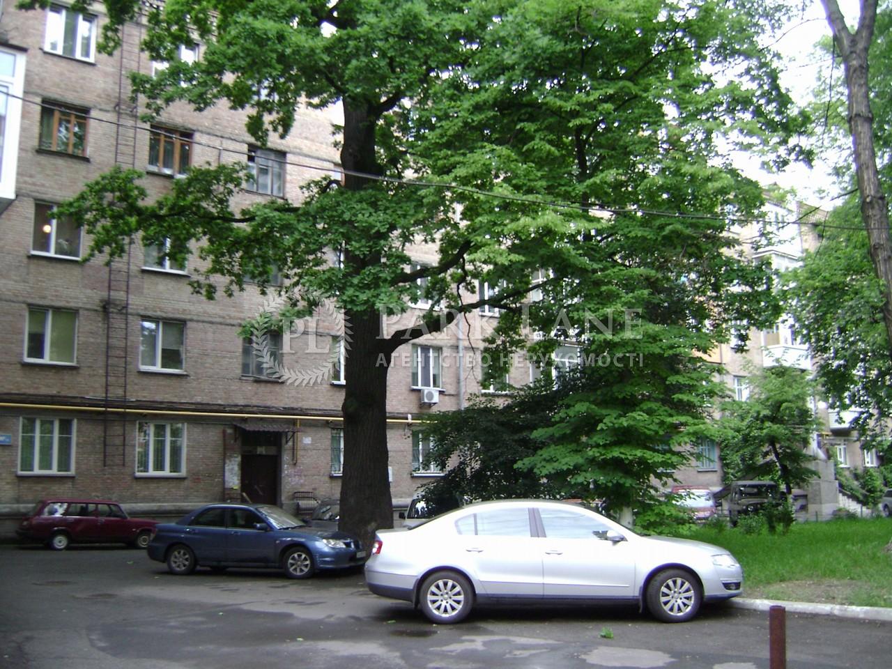 Квартира вул. Борщагівська, 189, Київ, B-91206 - Фото 21