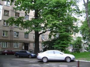 Квартира B-91206, Борщаговская, 189, Киев - Фото 3