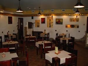 Ресторан, K-22659, Перемоги просп., Київ - Фото 5