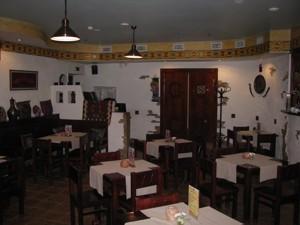 Ресторан, K-22659, Перемоги просп., Київ - Фото 7