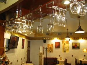 Ресторан, K-22659, Перемоги просп., Київ - Фото 11
