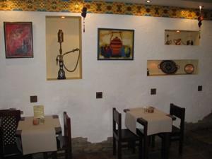 Ресторан, K-22659, Перемоги просп., Київ - Фото 12
