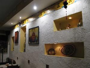 Ресторан, K-22659, Перемоги просп., Київ - Фото 13