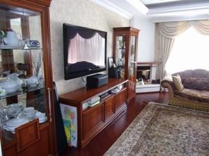 Квартира D-30665, Героев Сталинграда просп., 4 корпус 4, Киев - Фото 4