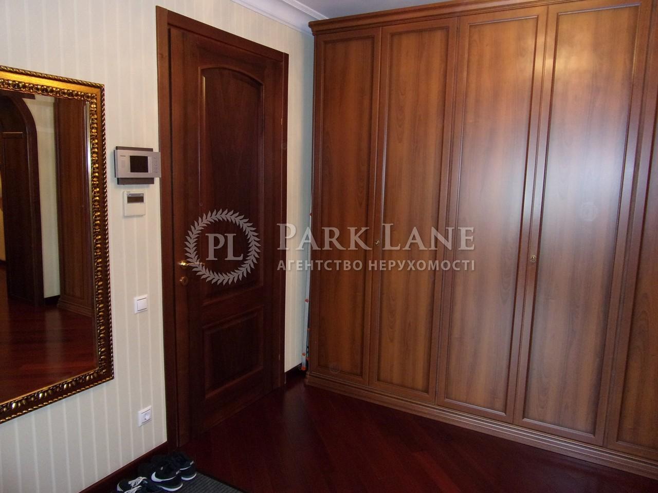 Квартира D-30665, Героев Сталинграда просп., 4 корпус 4, Киев - Фото 25