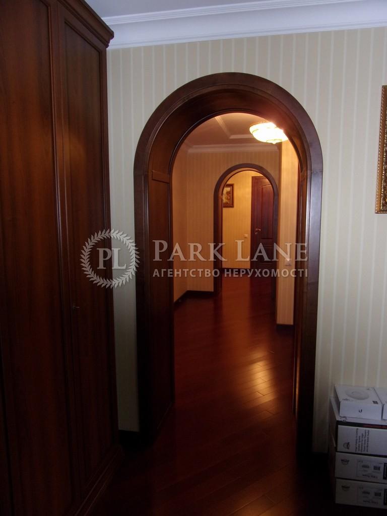 Квартира D-30665, Героев Сталинграда просп., 4 корпус 4, Киев - Фото 23