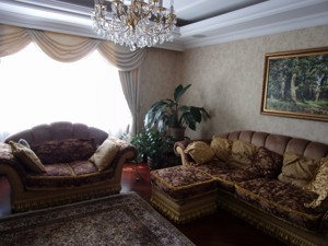 Квартира D-30665, Героев Сталинграда просп., 4 корпус 4, Киев - Фото 6