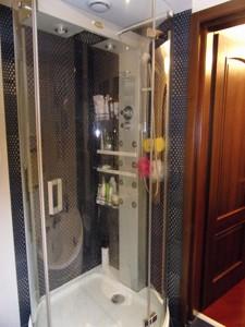 Квартира D-30665, Героев Сталинграда просп., 4 корпус 4, Киев - Фото 18