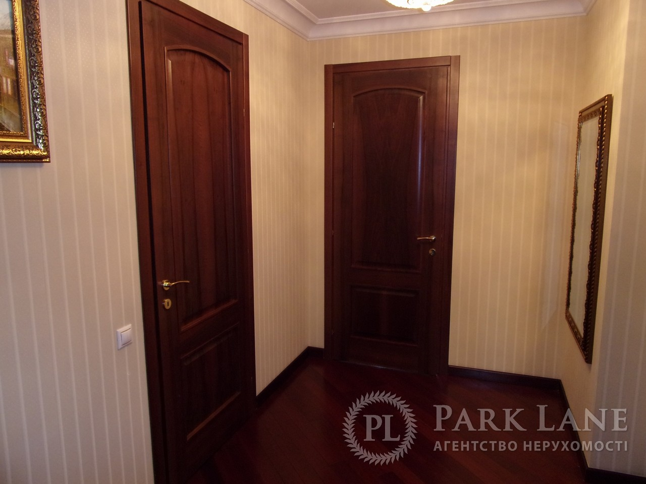Квартира D-30665, Героев Сталинграда просп., 4 корпус 4, Киев - Фото 22