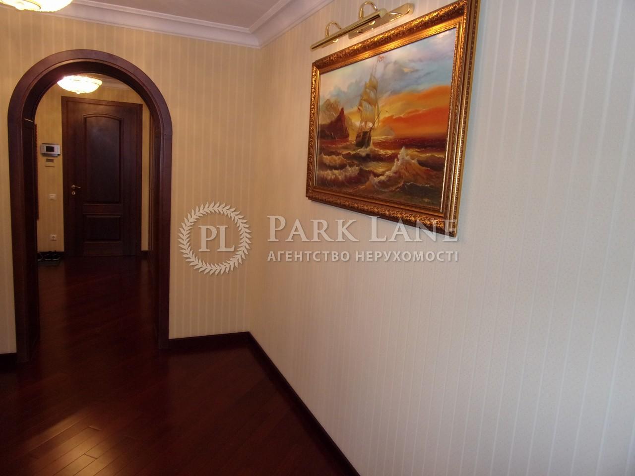 Квартира D-30665, Героев Сталинграда просп., 4 корпус 4, Киев - Фото 24