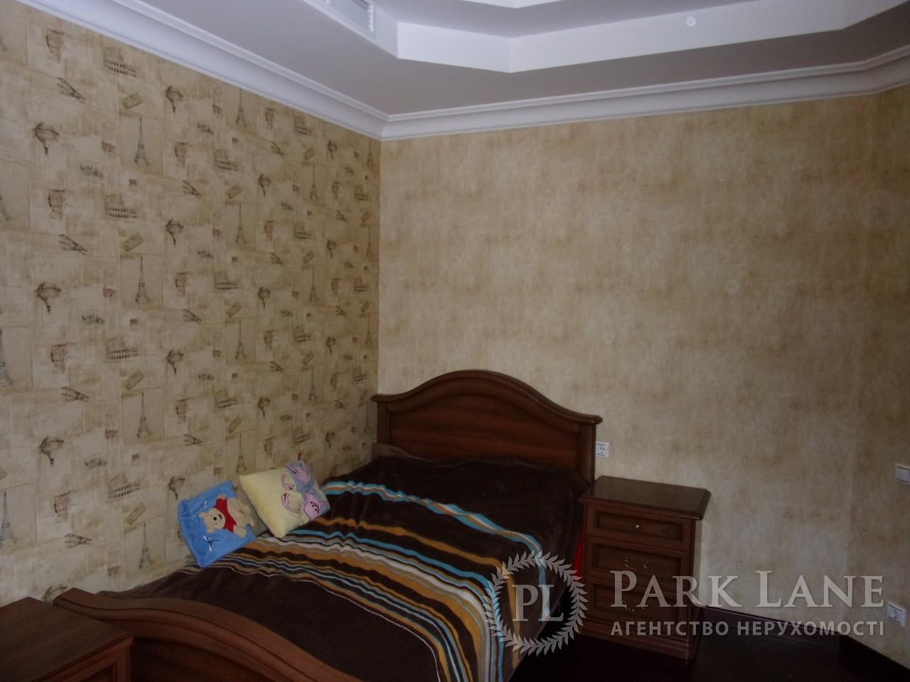 Квартира D-30665, Героев Сталинграда просп., 4 корпус 4, Киев - Фото 8