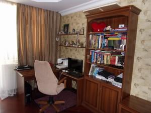 Квартира D-30665, Героев Сталинграда просп., 4 корпус 4, Киев - Фото 9