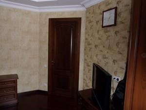 Квартира D-30665, Героев Сталинграда просп., 4 корпус 4, Киев - Фото 10