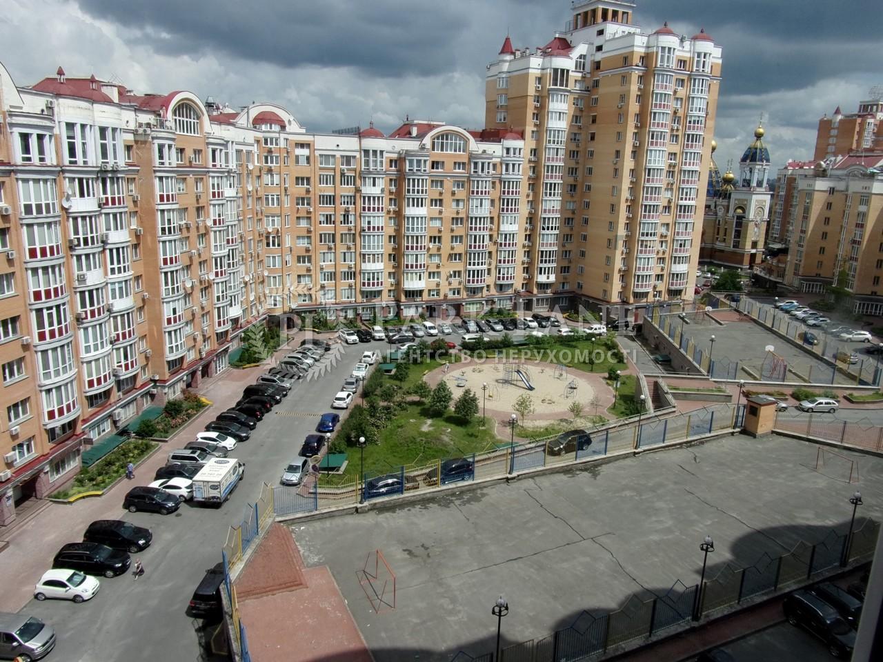 Квартира D-30665, Героев Сталинграда просп., 4 корпус 4, Киев - Фото 26